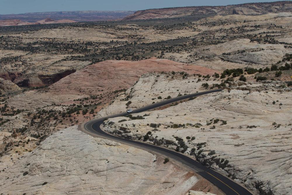Highway-12-Utah-2017-4929.jpg