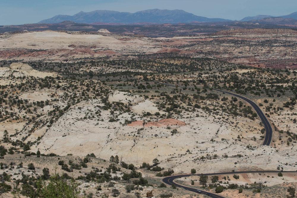 Highway-12-Utah-2017-4931.jpg