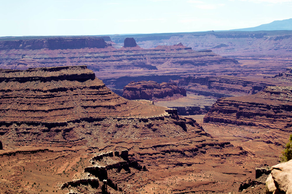 Canyonland-2017--21.jpg