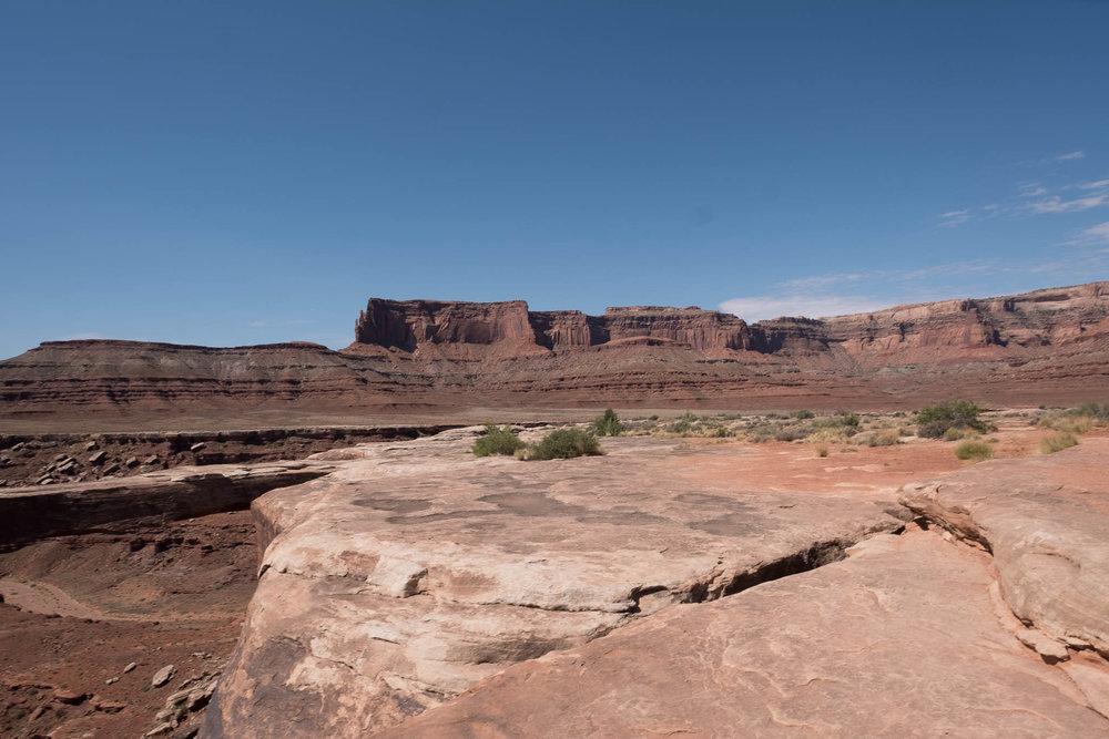 Canyonland-2017-6163.jpg