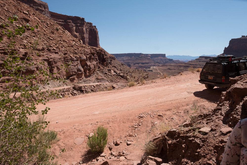 Canyonland-2017-6241.jpg