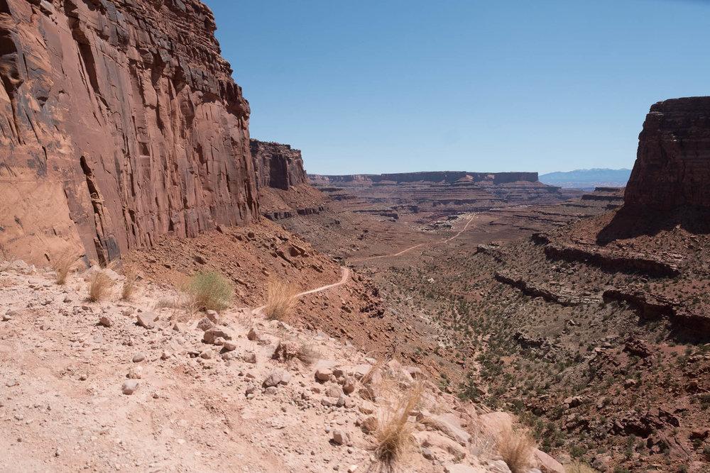 Canyonland-2017-6251.jpg