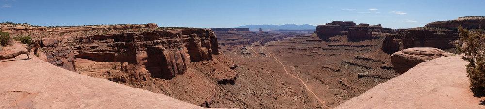Canyonland-2017-6259.jpg