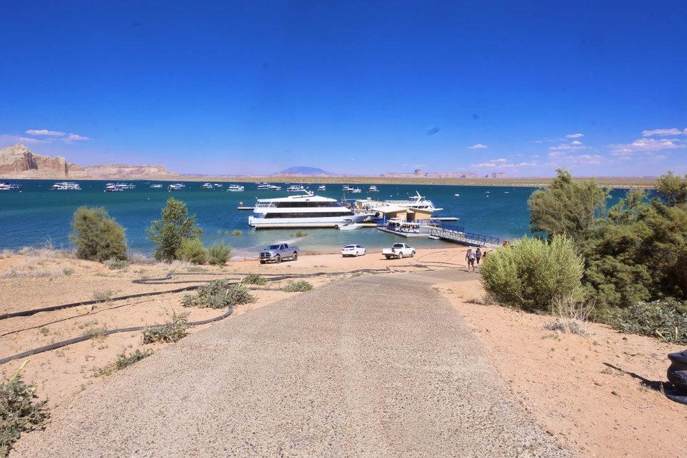Lake Powell-2017--38.jpg