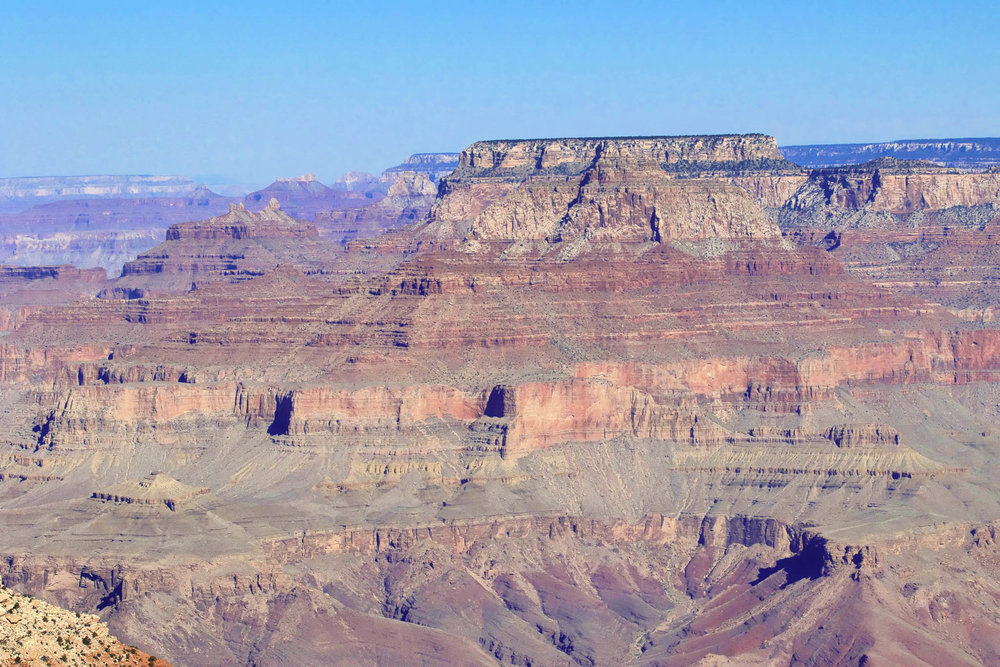 Grand Canyon-2017-.jpg