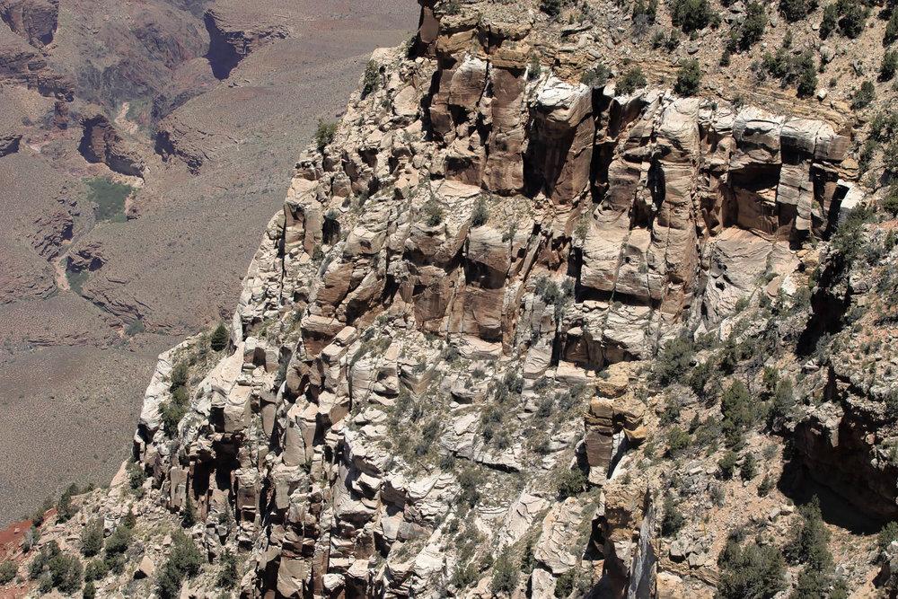 Grand Canyon-2017--5.jpg
