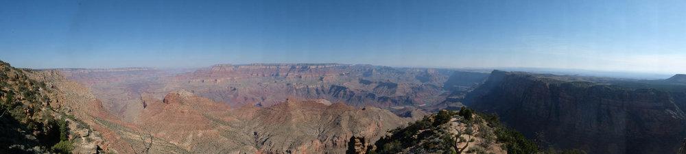 Grand Canyon-2017-7803.jpg