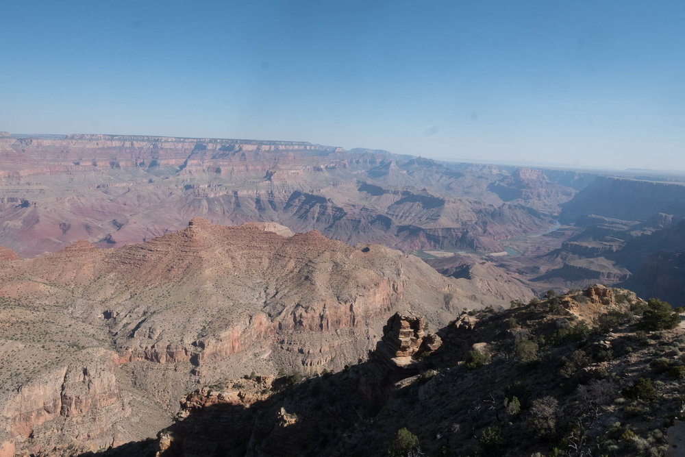 Grand Canyon-2017-7828.jpg