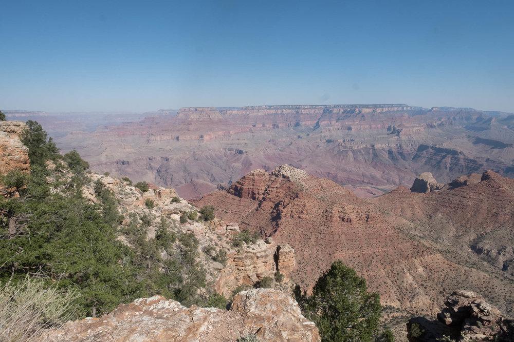 Grand Canyon-2017-7864.jpg