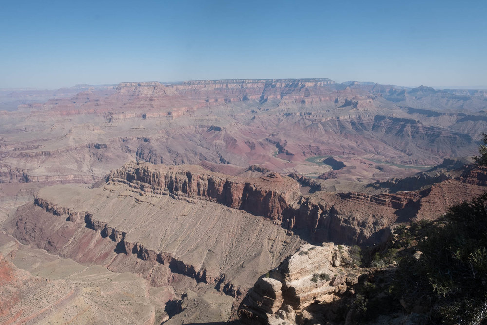 Grand Canyon-2017-7870.jpg