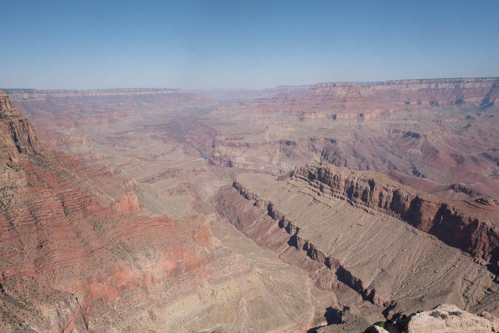 Grand Canyon-2017-7880.jpg