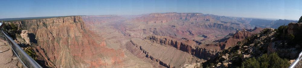 Grand Canyon-2017-7881.jpg