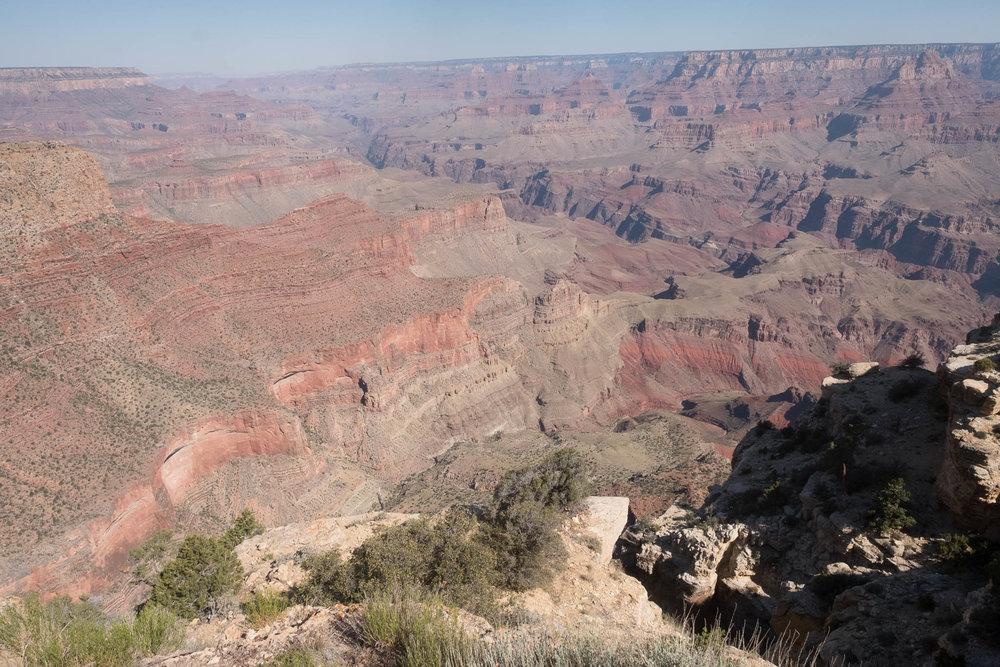 Grand Canyon-2017-7901.jpg