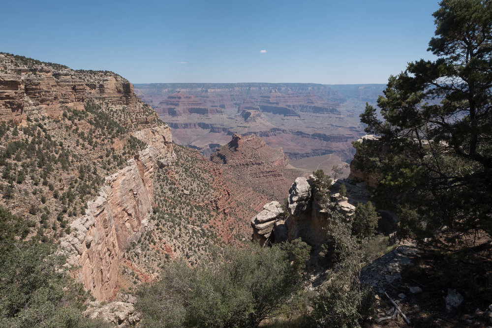 Grand Canyon-2017-7967.jpg