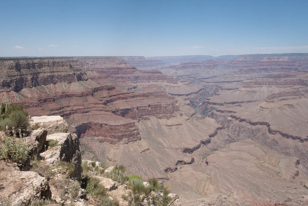 Grand Canyon-2017-8053.jpg