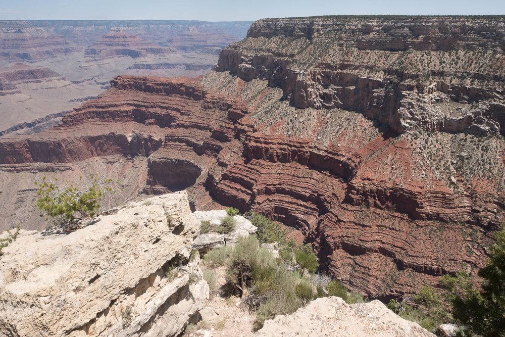 Grand Canyon-2017-8039.jpg