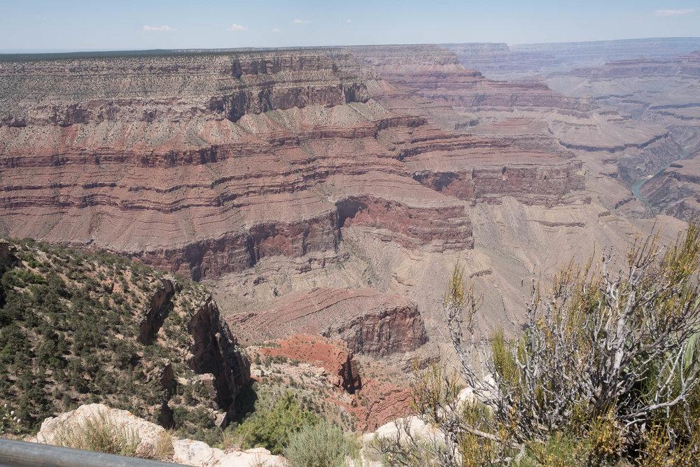 Grand Canyon-2017-8057.jpg