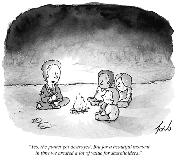 shareholder-value.png
