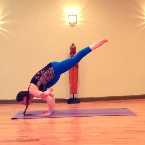 yogallery11.jpg