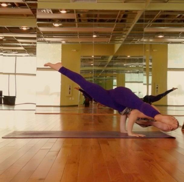 yogallery13.jpg