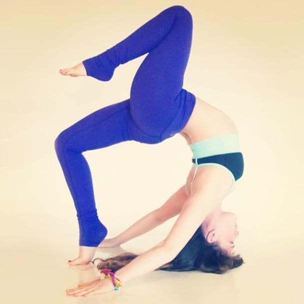 yogallery23.jpg