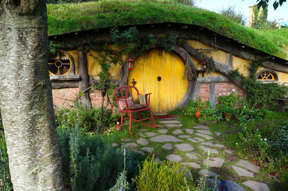 Hobbiton6.jpg