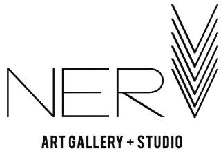 Represented by Nerv Gallery in Dallas, TX