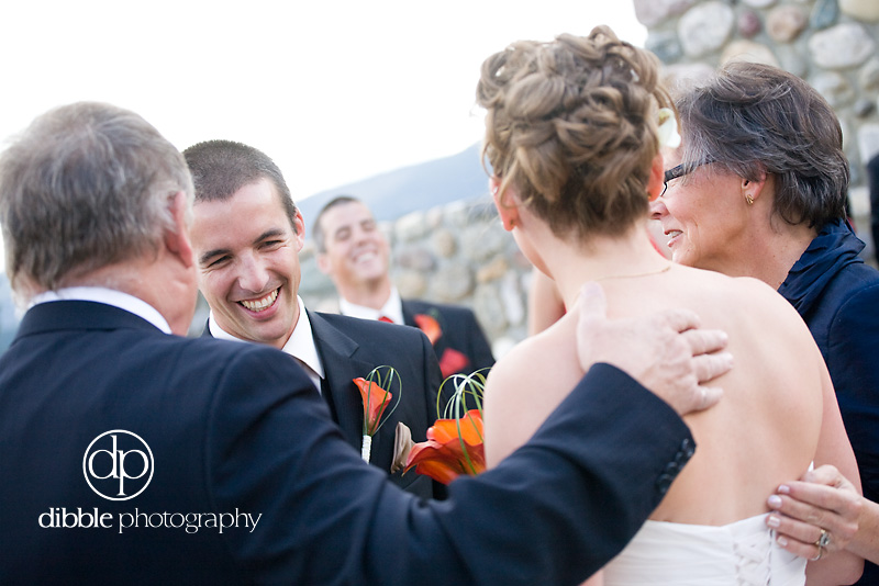 invermere-wedding03.jpg