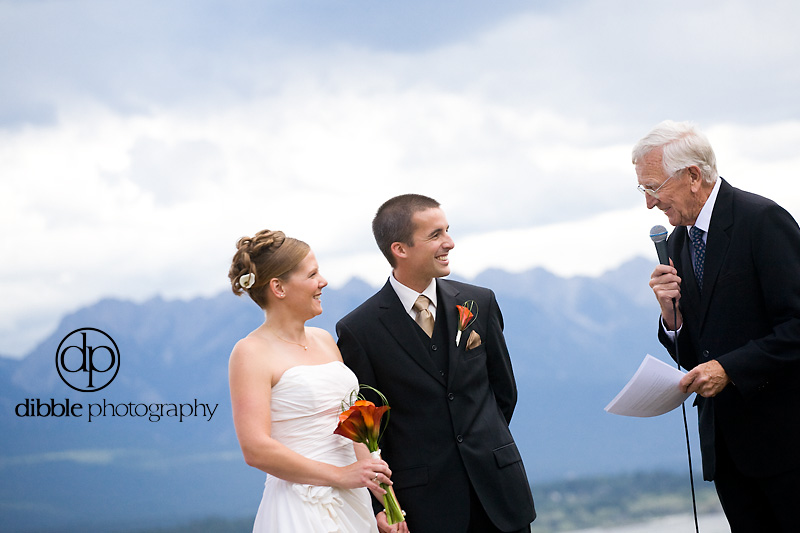 invermere-wedding05.jpg