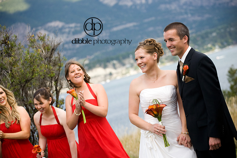 invermere-wedding06.jpg