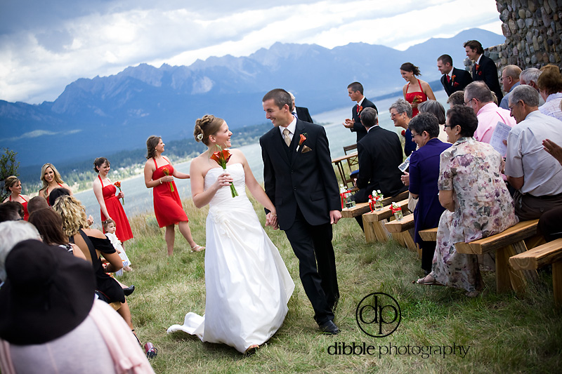 invermere-wedding07.jpg