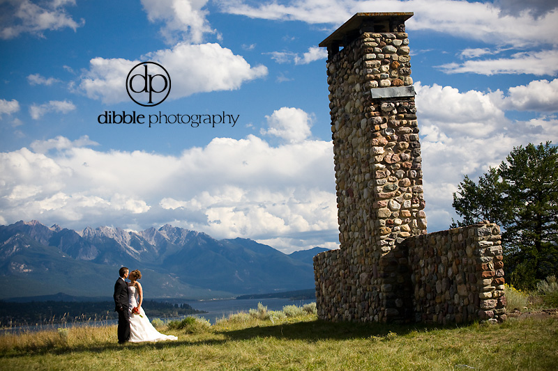 invermere-wedding09.jpg