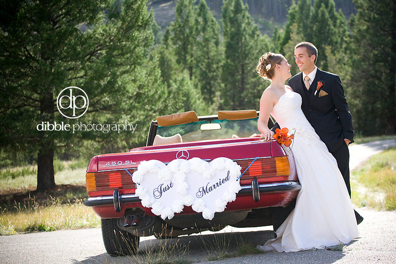invermere-wedding10.jpg