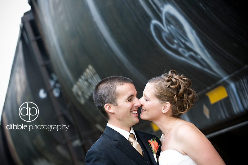 invermere-wedding14.jpg