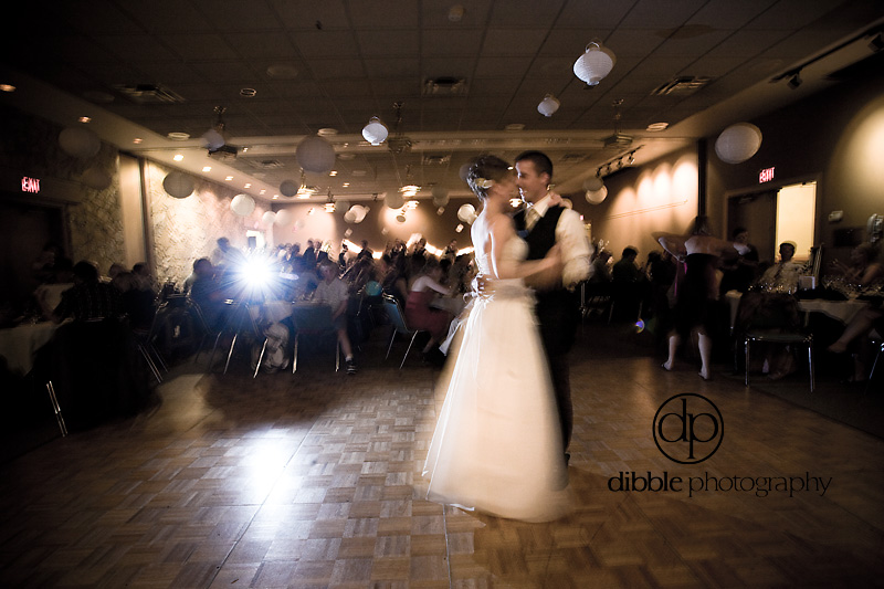 invermere-wedding20.jpg