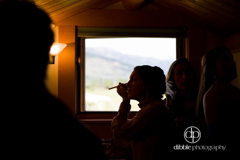 jackson-hole-wedding-ah09.jpg