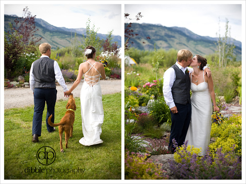 jackson-hole-wedding-ah32.jpg