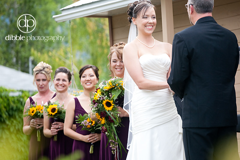 golden-bc-wedding-jr18.jpg