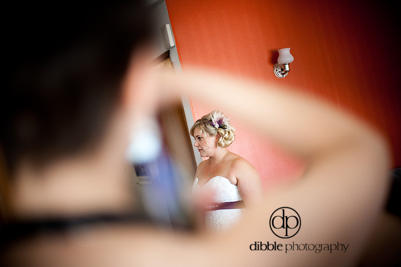 golden-bc-wedding-db06.jpg