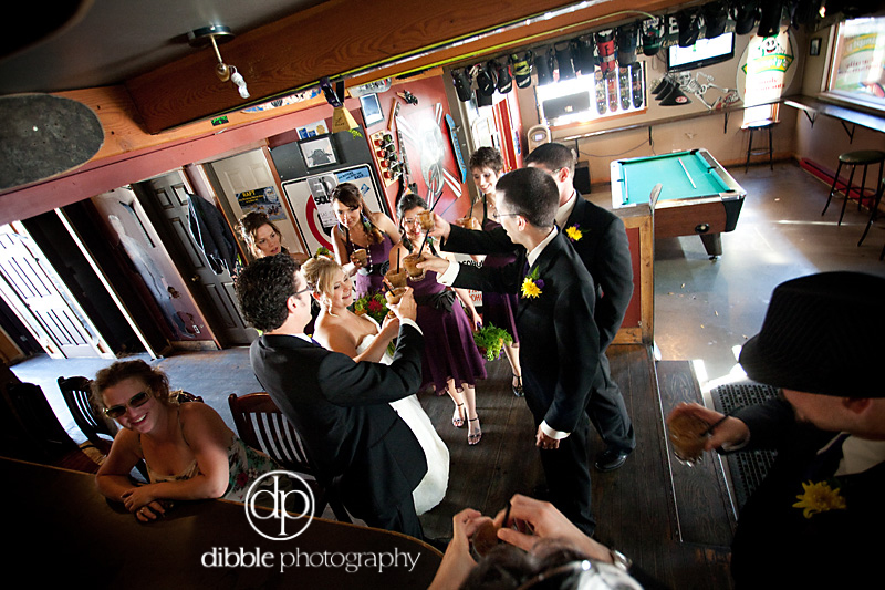 golden-bc-wedding-db18.jpg