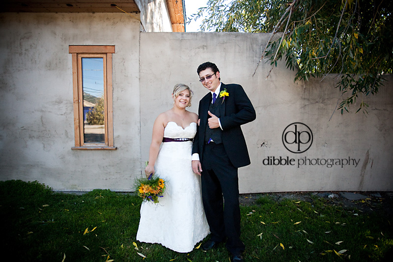golden-bc-wedding-db20.jpg