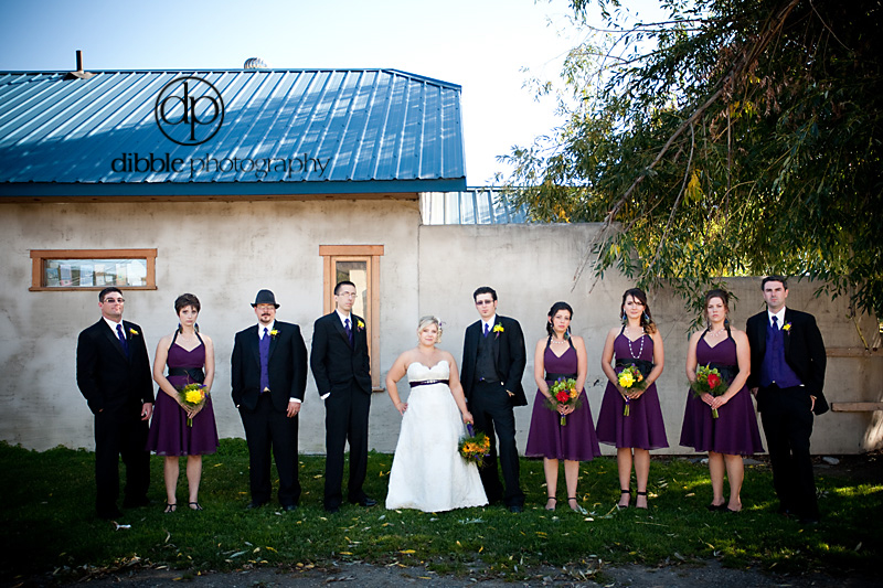golden-bc-wedding-db21.jpg