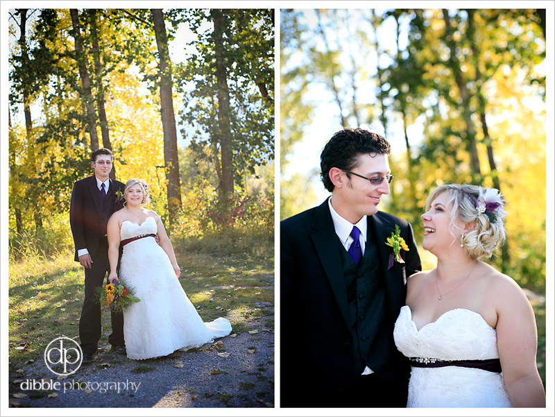 golden-bc-wedding-db31.jpg