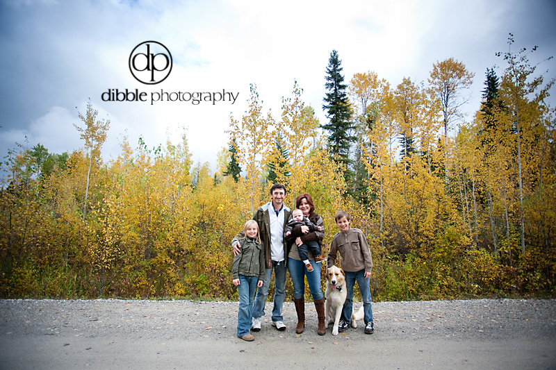 golden-bc-family-portrait-kk13.jpg