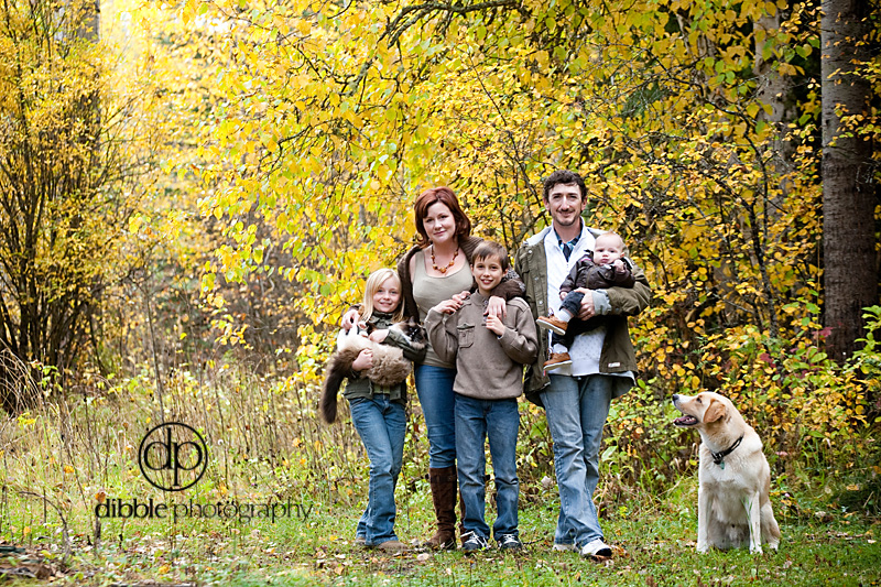 golden-bc-family-portrait-kk15.jpg
