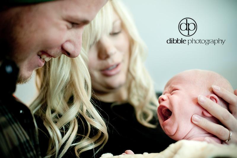 golden-bc-newborn-jm06.jpg