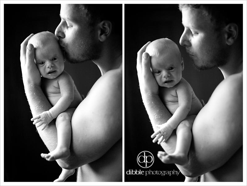 golden-bc-newborn-jm10.jpg