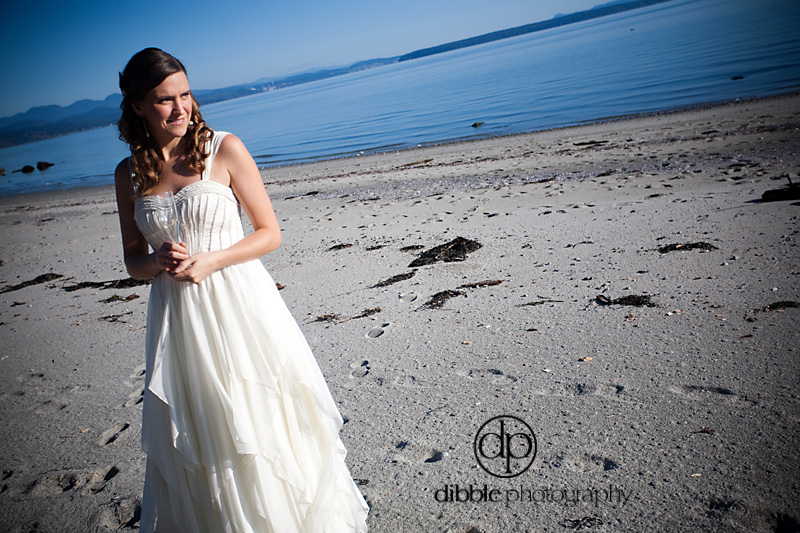 savary-island-wedding-14.jpg