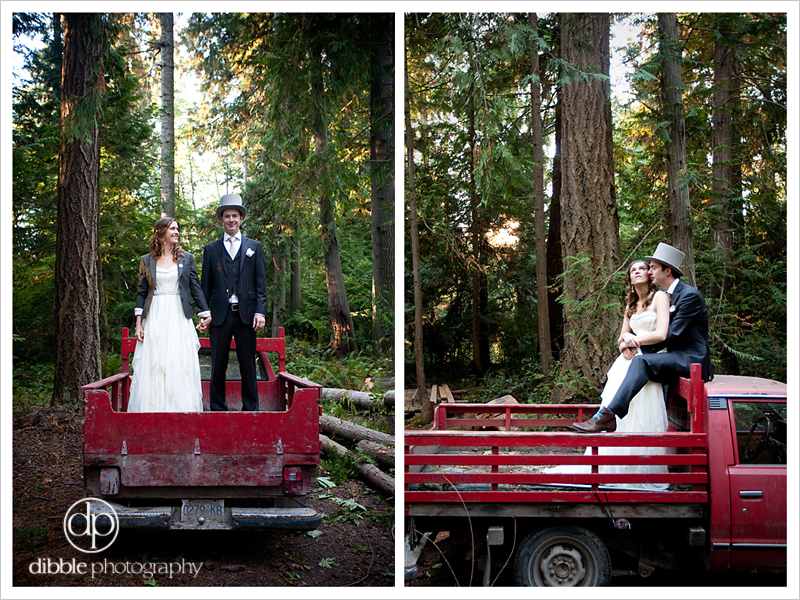 savary-island-wedding-24.jpg