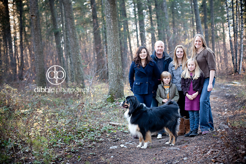 golden-bc-family-photography-p12.jpg